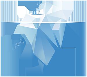 Antarktyka.info