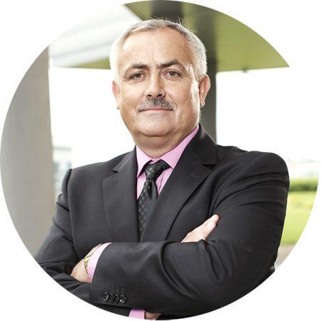 Jacek Tarczyński [en]