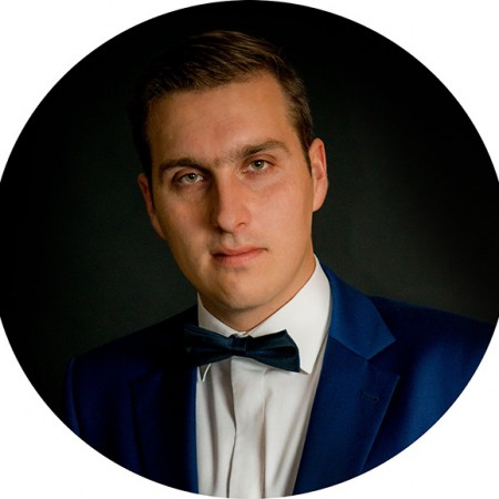Maciej Roik [en]