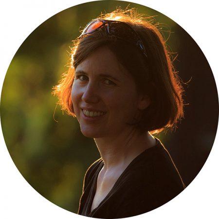 Katarzyna Gubrynowicz
