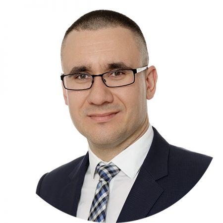 Bartosz Janc