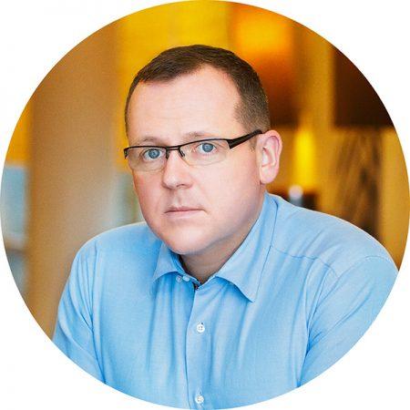 Piotr Spiechowicz [en]
