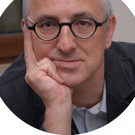 Marek Szymański [en]
