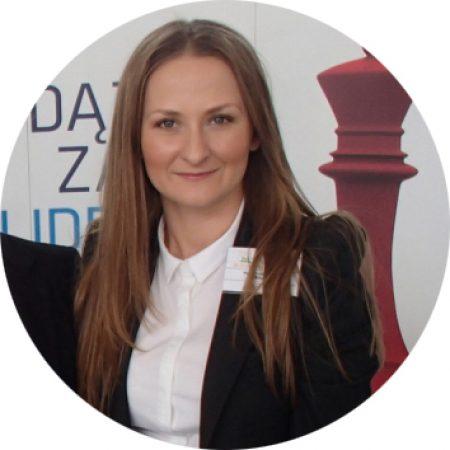 Maria Przekopowska [en]