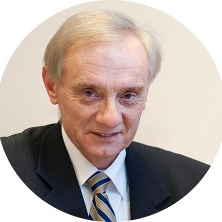 Janusz Olejnik